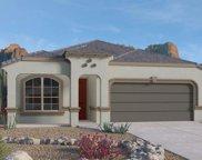 38265 W San Sisto Avenue, Maricopa image