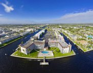 105 Paradise Harbour Boulevard Unit #502, North Palm Beach image