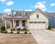 8424 Festival  Way, Charlotte image