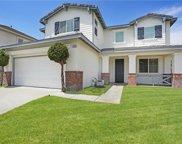 12256     Blue Spruce Drive, Rancho Cucamonga image