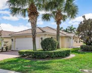 5075 Magnolia Bay Circle, Palm Beach Gardens image