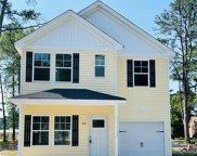 93 Patnor Drive, Central Portsmouth image