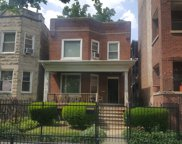 3406 W Franklin Boulevard, Chicago image