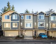 4508 135th Place SE Unit 2, Mill Creek image