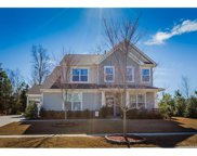 324  Windell Drive Unit #60, Fort Mill image