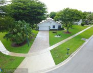 11134 Highland Cir, Boca Raton image