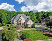 1506  Churchill Downs Drive, Waxhaw image