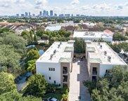 506 S Tampania Avenue Unit 1, Tampa image