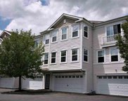 18 Bayside Dr Unit #18, Somers Point image