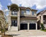 162 Lio Ave, Vaughan image