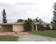 825 SE Sandia Drive, Port Saint Lucie image
