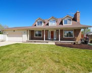 3888 W Starwood St, West Valley City image