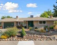 8905  Ramstad Avenue, Fair Oaks image