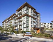 1728 Gilmore Avenue Unit 109, Burnaby image