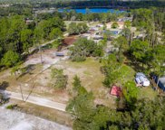 1271 Gem Lane, Lake Helen image