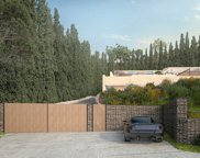 1868 N Doheny Dr, Los Angeles image