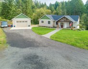 652 BUTTE HILL  RD, Woodland image
