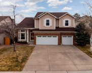 9853 Cypress Point Circle, Lone Tree image