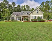 8910 Hickory Woods, Tallahassee image