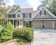 13905 Nw 74th Street, Parkville image