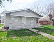625 Beardsley, Bakersfield image