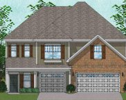 5116 Country Pine Dr., Myrtle Beach image
