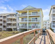 612 Carolina Beach Avenue N Unit #1b, Carolina Beach image