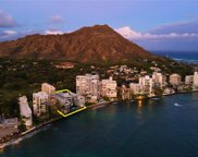 2957 Kalakaua Avenue Unit 409, Oahu image
