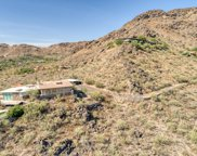 7805 N Mohave Road Unit #58, Paradise Valley image