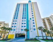 2301 S Ocean Blvd. Unit 704, North Myrtle Beach image