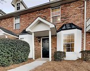 36 Intown Place, Fayetteville image