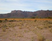 2828 S Petroglyph Trail Unit #65, Gold Canyon image