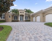 9416 Scarborough Court, Port Saint Lucie image