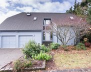 3920 Browns Point Blvd, Tacoma image