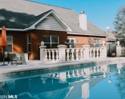 23210 Cornerstone Dr, Loxley image