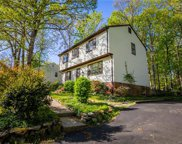 3400 Old Creek  Road, Chesterfield image