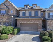 5649 Cobblestone Creek Place, Mableton image