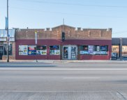 4884-4886 South Archer Avenue, Chicago image