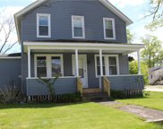 4 Pleasant  Street, Killingly image