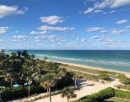 8777 Collins Ave Unit #202, Surfside image