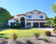 9092 N 108th Way, Scottsdale image