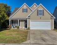 3801 Barrington Ln., Myrtle Beach image
