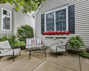 13423 W 126th Place, Overland Park image