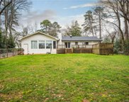 4640 Town And Country  Drive, Charlotte image