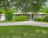 4009 Trail Lake Drive, Fort Worth image