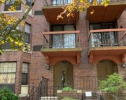 163-08 71 Ave, Fresh Meadows image