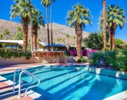 1722 S PALM CANYON Drive, Palm Springs image