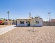 1615 E Whitton Avenue, Phoenix image