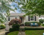 115 Hanover Rd, Homewood image