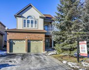 12 Corianne Ave, Whitby image